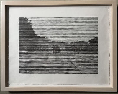 Christiane Baumgartner, 'Beelitz', 2006