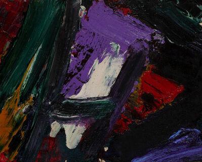 Edvins Strautmanis, 'Untitled (II)'