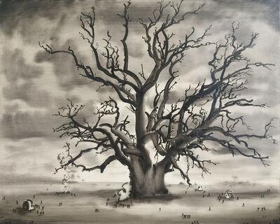 Chao Lu, 'Landscape', 2015