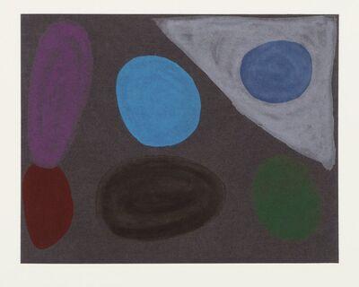 John McLean, 'Gablet', 2000