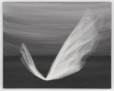Yasuko Hasumura, 'WISH', 2008