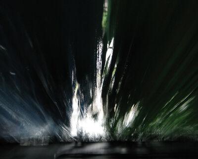 Karen Tompkins, 'The Carwash Series', 2009