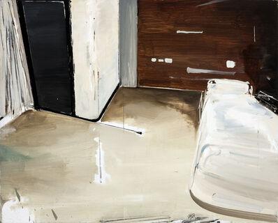 Liu Chao 刘超, 'Single Room', 2014