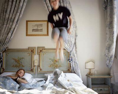 Julie Mack, 'Room 517, Venice', 2005