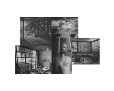 Peter Dudek, 'New Lee Interiors', 2020