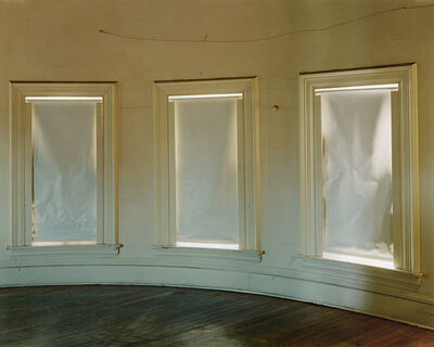 Alec Soth, 'Northfield, Minnesota', 2001
