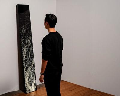 Rafael Lozano-Hemmer, 'Doble', 2018