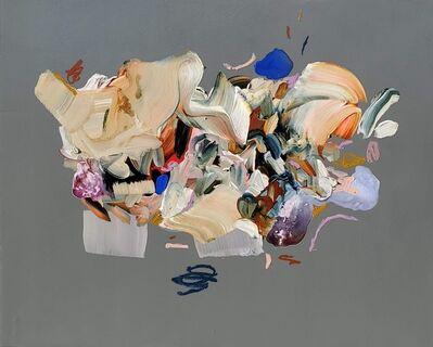 Janna Watson, 'Slate Plate', 2021