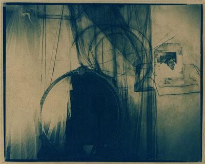 Lauren Semivan, 'Mirror', 2011
