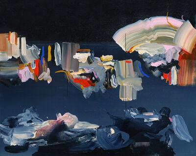Janna Watson, 'The Smell Of Rain ', 2020