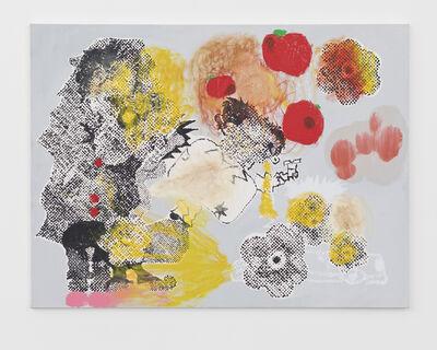 Rafael Delacruz, 'Underground', 2020