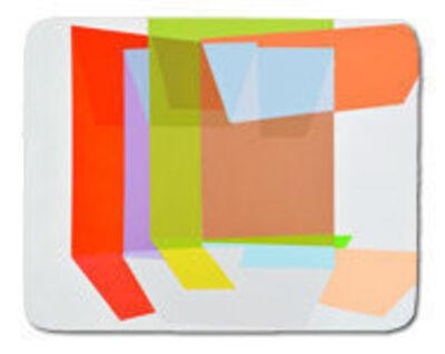Xuan Chen, 'Screens 20', 2013