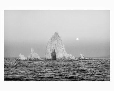 Gustavo Ten Hoever, 'Moonrock', 2014