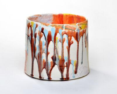 Lauren Mabry, 'Cylinder 20.01', 2020