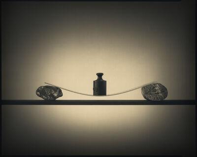 Max Kellenberger, 'Untitled #6', 2018