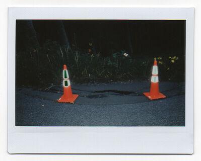 Ryan James MacFarland, '09.23.15', 250