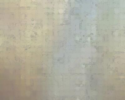 L.E. Kim, 'Artifact Drawing No. 16', 2010