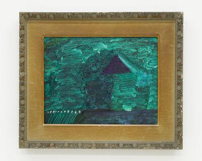 Hiroshi Sugito, 'untitled', 2016