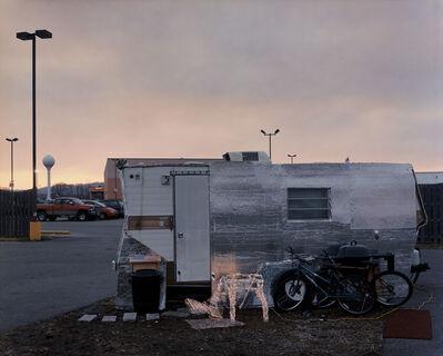 Alec Soth, 'Home, Treasure Island Casino, Red Wing, Minnesota', 2000