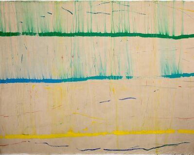 Martín Reyna, 'Untitled', 2017