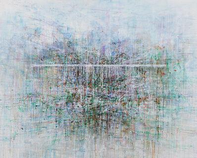 Han Jisoc, 'untitled100927-729001(glass house)', 2010