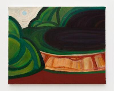 Marina Perez Simão, 'Untitled', 2020