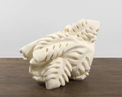 Naufus Ramírez-Figueroa, 'Untitled', 2017