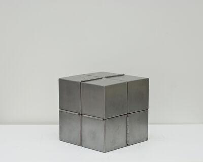 Jean-Baptiste Caron, 'La somme des possibles', 2013