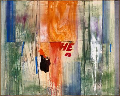 Robert Brandy, 'Sans titre ', 2010