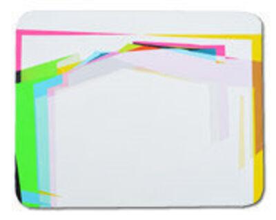 Xuan Chen, 'Screens 16', 2013