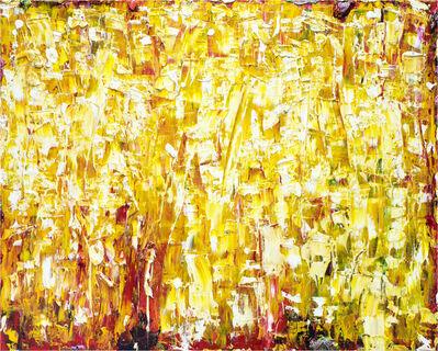 Rodney Dickson, 'Untitled - 05', 2018
