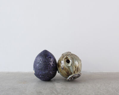 Adam Silverman, 'Untitled', 2018