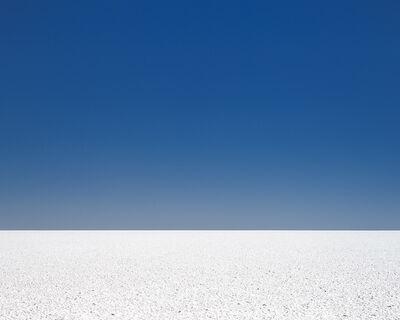Murray Fredericks, 'Salt 236', 2008