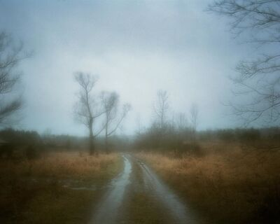 Todd Hido, 'Untitled #8614-11', 2009