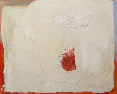 Barbara Sternberger, 'Initiate', 2018