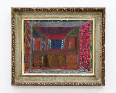 Hiroshi Sugito, 'untitled', 2017