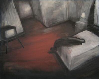 MASAKO, 'Red Carpet', 2010