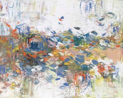 Amy Donaldson, 'Tantamount Peace', 2019