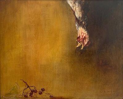 Lorena Zozaya, 'Still Life', 1997