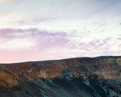 Adam Neese, 'Ridge', 2013