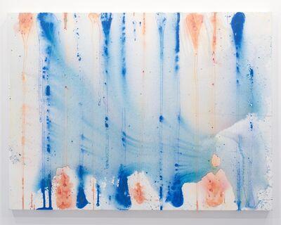 John Perreault, 'Untitled', 2014