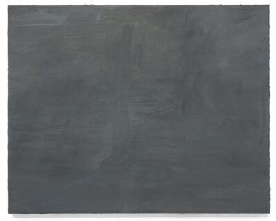 David Schutter, 'AIC M 225', 2014