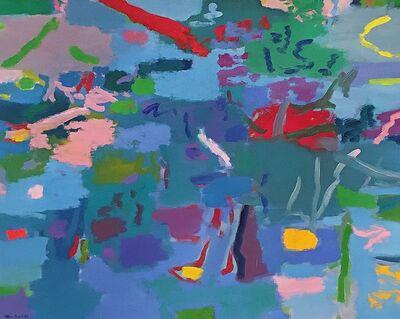 Stan Brodsky, 'Untitled', 1984