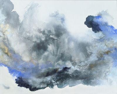 Sheryl Daane Chesnut, 'The Wave', 2020