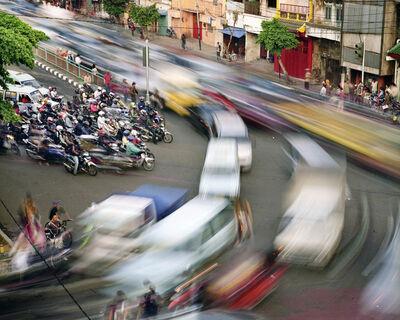 Martin Roemers, 'Jakarta, Indonesia', 2010