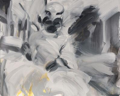Laura Lancaster, 'Untitled', 2016