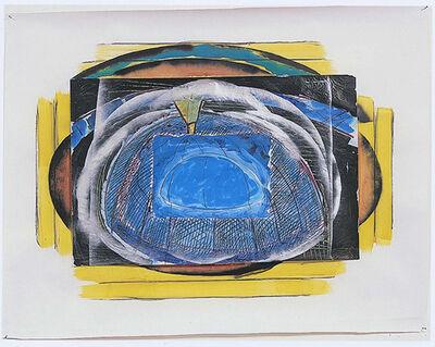 Mario Merz, 'Untitled', 1987