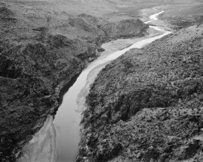 Michael Berman, 'Rio Grande', 2008