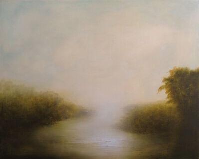 Hiro Yokose, 'Untitled #5224', 2011