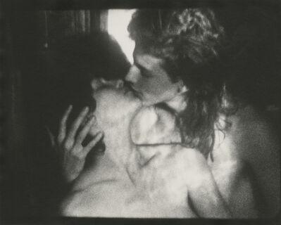 """James Herbert, 'from """"Piano"""" 1987', 1989"""